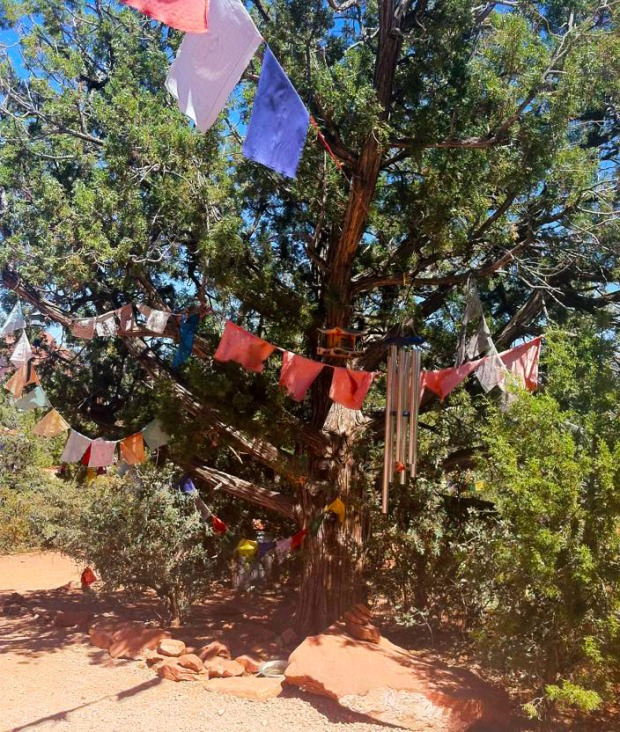 prayerflags copy
